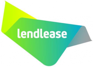 Lend lease: In Depth Interviews