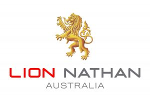 Lion Nathan: Focus Group recordings