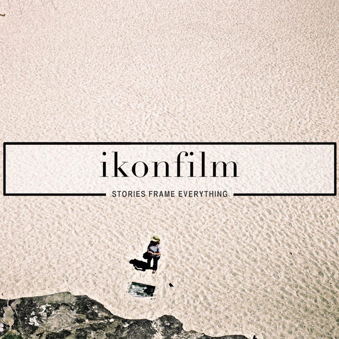Ikonfilm